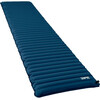 Therm-a-Rest NeoAir Camper Large Ink Blue